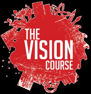TheVisionCourse_logo